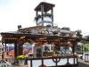 Becker's Glockenturm |Imbiss