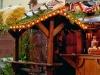 Becker's Weihnachtspyramide in Aschaffenburg