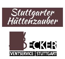 Stuttgarter Hüttenzauber |Becker